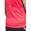 Fox Ascent Comp Men's SS Jersey neo red